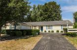 10246 Ronald Court, Indianapolis, IN 46229