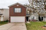 9537 West Stargazer Drive, Pendleton, IN 46064