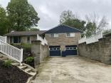 4716 Lesley Avenue, Indianapolis, IN 46226