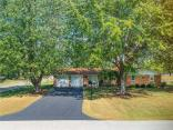 210 West Sandi Lane, Westport, IN 47283