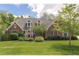 8406 Cleat Court, Indianapolis, IN 46236