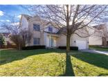 11123 Midnight Pass, Fishers, IN 46037