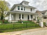 148 West Washington Street<br />Mooresville, IN 46158