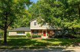 8840 Rexford Road, Indianapolis, IN 46260