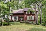 529 Leisure Lane, Greenwood, IN 46142