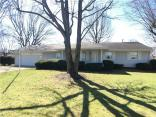 301 Roselawn Drive, New Castle, IN 47362