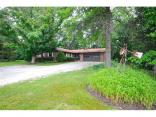 7711 Indianapolis Rd, Zionsville, IN 46077