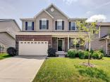 15298 Atkinson Drive, Noblesville, IN 46060