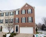 9062 Sparta Drive, Fishers, IN 46038