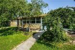 9726 East 39th Street, Indianapolis, IN 46235