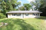 9726 East Raymond Street, Indianapolis, IN 46239