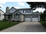 8939 Sunglow Ct, Indianapolis, IN 46123