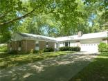 9281 North Temple Avenue, Indianapolis, IN 46240
