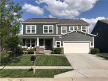 15716 Millwood Drive, Noblesville, IN 46060