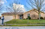 371 Raintree Drive, Danville, IN 46122