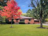 5815 East Sherman Avenue, Indianapolis, IN 46220
