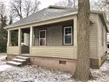 1325 M Avenue, New Castle, IN 47362