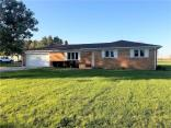 1678 West Furry Road, Fountaintown, IN 46130
