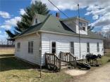 15376 Haulk Road, Coal City, IN 47427