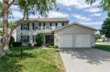 6538 Glendora Court, Indianapolis, IN 46214