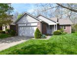 6902 Steinmeier Lane, Indianapolis, IN 46220