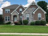 3163 N Red Fox, Columbus, IN 47201