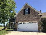 18715 Crestline Court, Noblesville, IN 46060