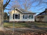208 Dunn Avenue, Crawfordsville, IN 47933