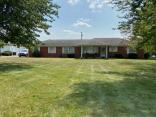 2297 E Traction Road, Crawfordsville, IN 47933