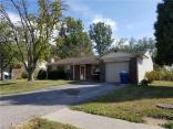 11111 Sedlak Lane, Indianapolis, IN 46229