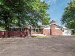3926 South Sherman Drive, Indianapolis, IN 46237
