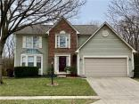 4543 Tarragon Drive, Indianapolis, IN 46237