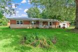 235 Venable Drive, Avon, IN 46123