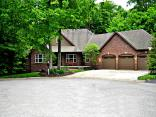 10491 Windjammer Court, Indianapolis, IN 46236