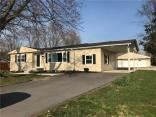 987 Berry Road, Greenwood, IN 46143