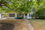 5323 Graceland Avenue, Indianapolis, IN 46208