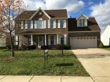 538 Parkgate Avenue, Indianapolis, IN 46239