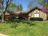 8310 Tanager Lane, Indianapolis, IN 46256