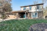 8330 Quail Court, Indianapolis, IN 46256