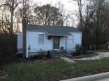 330 North Mississinewa Avenue, Albany, IN 47320