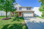 15995 Tenor Way, Noblesville, IN 46060