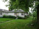 4826 East 21st Street<br />Indianapolis, IN 46218