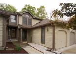 8056 Sunset Cove Drive, Indianapolis, IN 46236
