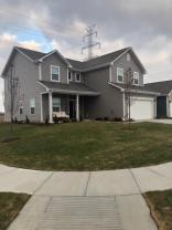 902 Redwood Drive, Franklin, IN 46131