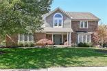 9262 W Eastwind Drive, Indianapolis, IN 46256