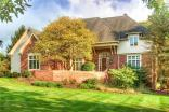 5 Smith Lane, Zionsville, IN 46077