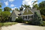 10540 Windjammer Court, Indianapolis, IN 46236