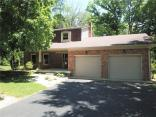 18 Round Hill Court, Danville, IN 46122