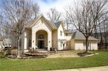 4623 Chase Oak Court, Zionsville, IN 46077
