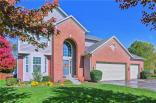 12106 Cabri Lane, Fishers, IN 46037